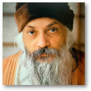 Osho-Ari-Main-To-Ram-Ke-Rang-Chaki-Hindi-PDF-Free-Download