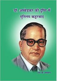 Dr ambedkar books free download in hindi