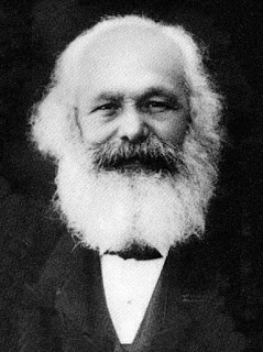 karl-marx-hindi-book-pdf